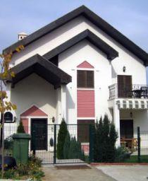 Angora Villas
