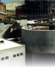 Cayirhan Thermal Power Plant