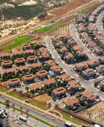 54 Villas Project